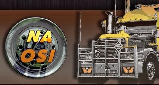 "Program ""Na Osi"". Teraz na Motowizja TV i w Internecie"