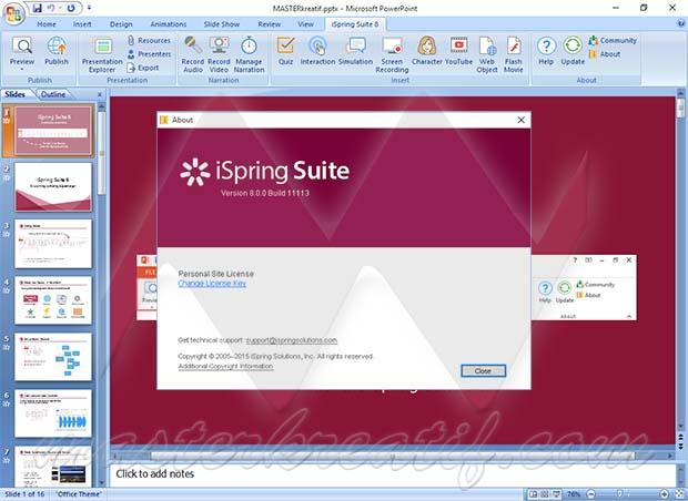 ispring suite 7 download