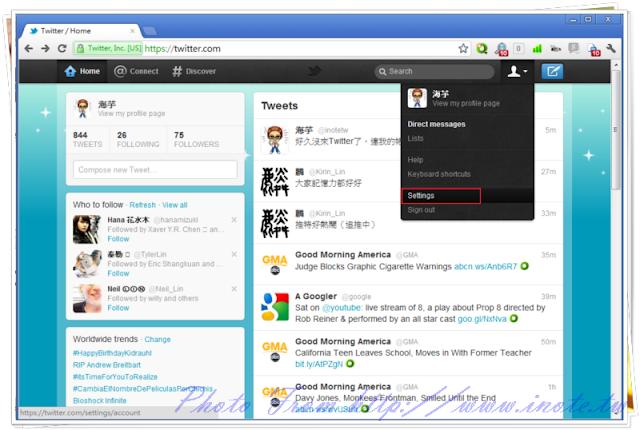 Twitter%2520Change%2520Language