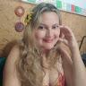 Grethel Maria Guardia Villanue