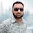Yasser Lone avatar image