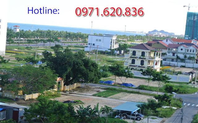 Lắp Đặt Internet FPT Quận Ngũ Hành Sơn