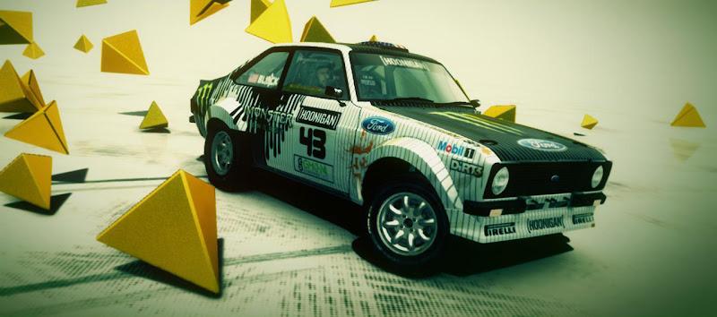 รายการรถกลุ่ม Rally ใน DiRT 3 Cme00