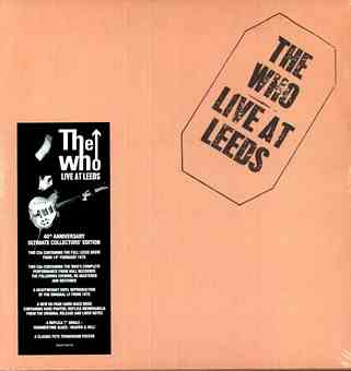 tn_The Who – Live At Leeds - 40th Anniversary Super-Deluxe Collector's Edition Front.jpg