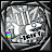 Hydro Death avatar image
