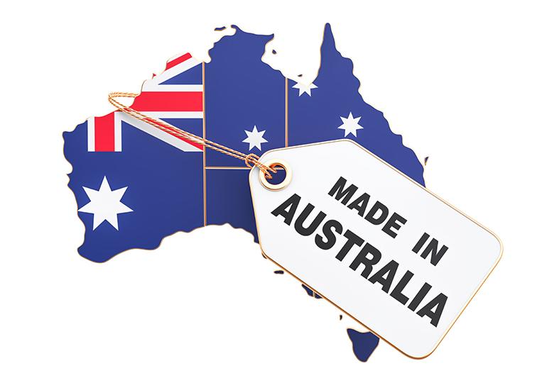 Ship hàng từ Úc về Việt Nam nay đã dễ dàng hơn
