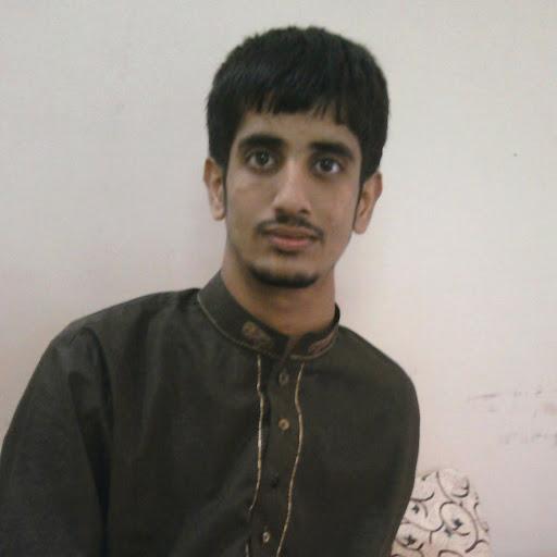 Jawad Arshad - photo