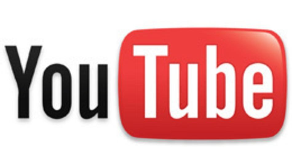 Cara Download Lagu dari Youtube Mp3 dengan Mudah