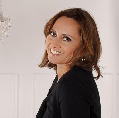 Antonia Fellmann