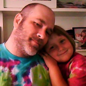Spradley Barr Ford >> Shawn Klein - Address, Phone Number, Public Records | Radaris