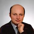Jacek Żak F