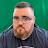 Gareth Lees avatar image