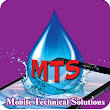 MTS International Gen Trading L
