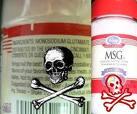 msg, Monosodium glutamat, bahaya msg, moto, motto, penyedap rasa, bahan penyedap, pengharum