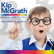 Kip McGrath N
