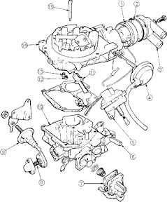 Isuzu Npr Truck Wiring Diagram also Isuzu Npr Wiring Diagram also 1998 Isuzu Rodeo Wiring Harness Vehicle T One together with Isuzu Rodeo Engine Parts additionally 94 Chevy S10 Wiring Diagram. on isuzu rodeo wiring harness problems