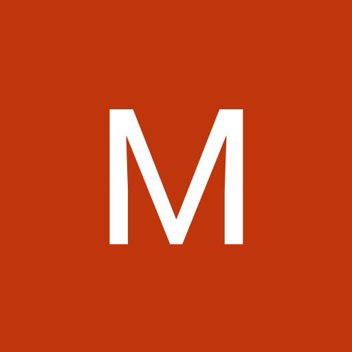 gravatar for Mrunal Jadhav