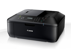 Canon PIXMA MX475 drivers download for win mac linux