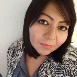 Linda Berenice Valenzuela picture