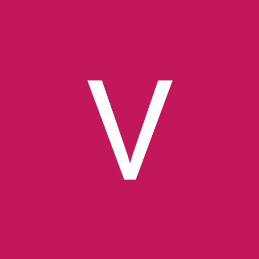 Vithusan