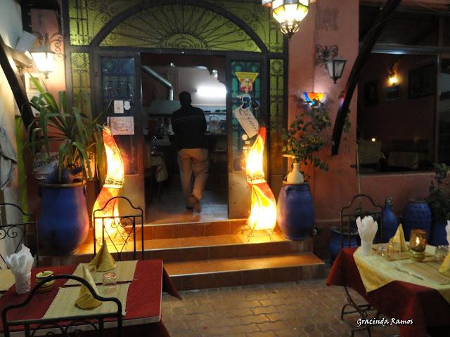 marrocos - Marrocos 2012 - O regresso! - Página 5 DSC05602