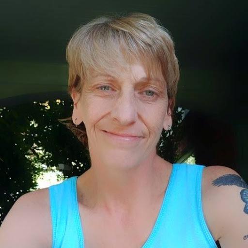 Carol roberts the dissertation journey