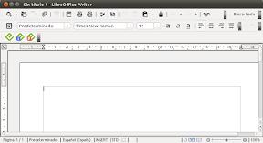 0062_Sin título 1 - LibreOffice Writer