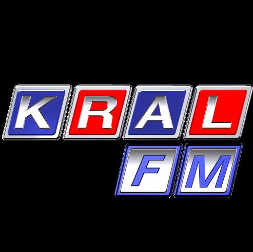 Kral FM  Google+ hayran sayfası Profil Fotoğrafı