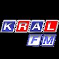 Kral FM GooglePlus  Marka Hayran Sayfası