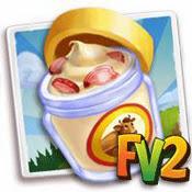 farmville 2 winter cream separator – farmville 2 cheats