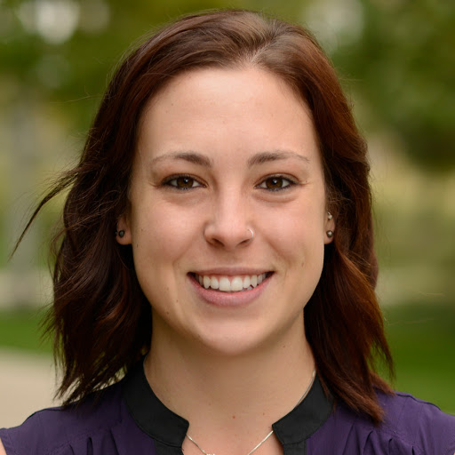 Zoe Gonzales