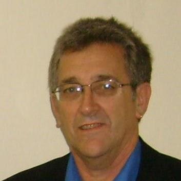 Byron Kirkpatrick