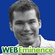 WebEminence