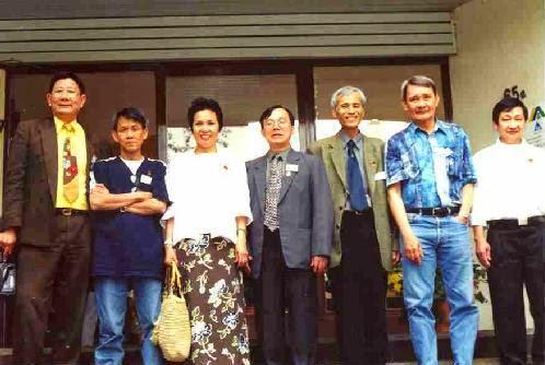 GS Trần Cẩm Hồng h16