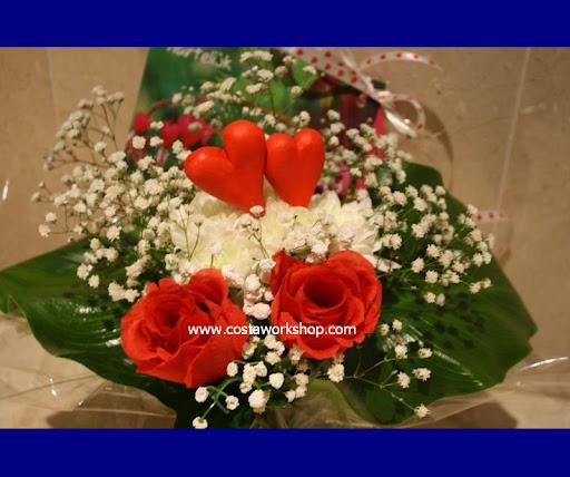 Valentijnsbouquet w.jpg