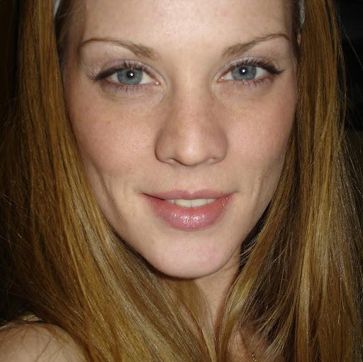 Cynthia O'Brien Photo 10