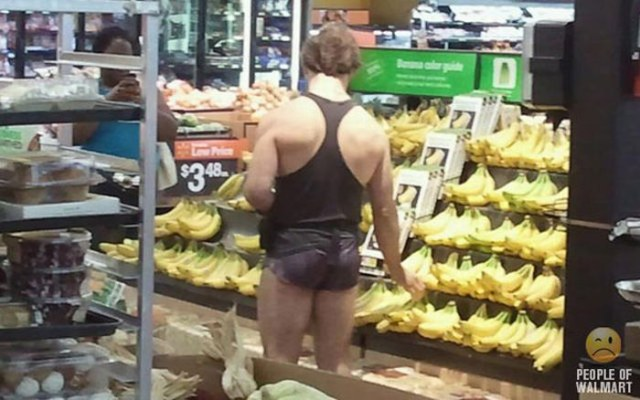 Funny%252520People%252520Shopping%252520in%252520WalMart%252520Part%25252050 1 Imagenes divertidas de personas en el supermercado (Parte 2)