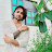 Ravi Tripathi avatar image