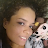 Helen Zumaeta avatar image