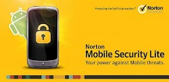 Norton Antivirus & Security v2.5.0.398 Apk Full Zippyshare Mediafire Download http://apkdrod.blogspot.com