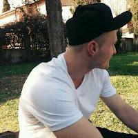 Razim Mahmutagić's avatar