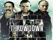 فيلم Throwdown
