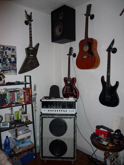 Datando la mia Gibson acustica Lanka incontri gratis