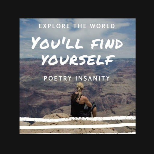 Profile picture of poetryinsanity