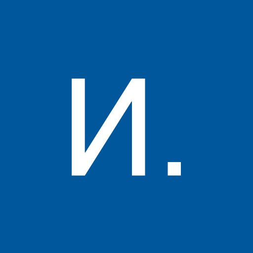 И. М. picture