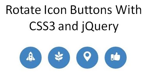 how to create button in jquery