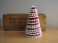 árbol de Navidad/Christmas tree