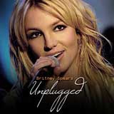 Britney Spears - Unplugged