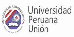 UPEU Resultado Universidad Peruana union Examen admision 2012