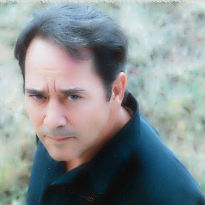 Agustin Rubio Photo 17